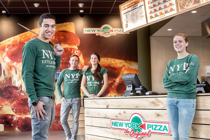 es05zpnewyorkpizza